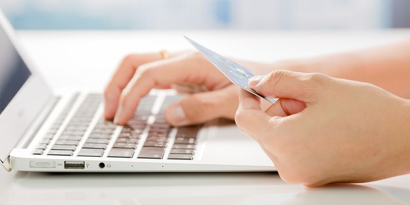 Common issues in buying a gift online