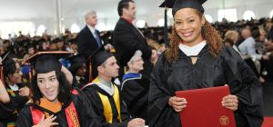 The Benefits of Earning Your Diploma or Master's Degree from an Online Certificate Program